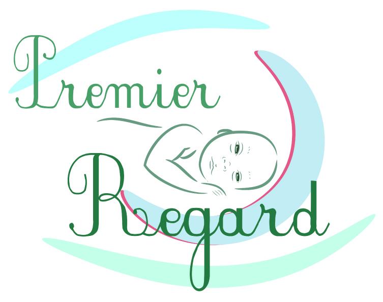 Premier Regard | Préparation à l'arrivée d'un bébé
